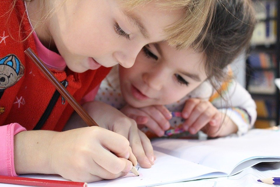 Online Resources for Learning How to Draw – Teach Your Kids How to Draw